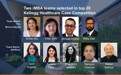 480x300gies-teams-@-kellogg-healthcare-case-competition_news