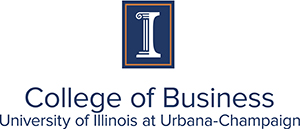 College of Business Logo small