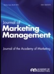journal_marketing_management
