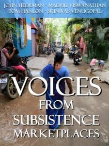 voices-front-cover-final-2